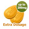 Buy-Cialis Extra Dosage-online