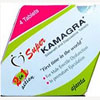 order cheapKamagra Superfree shipping