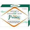Buy-Super P-Force-online